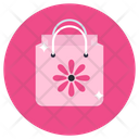 Shopping Shopping Bag Hand Bag Icon