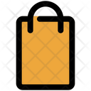 Shop Bag Shopping Shopping Bag Icon