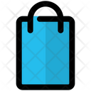 Shop Bag Shopping Bag Paper Bag Icon