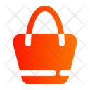 Shopping Bag Bag Shopping Icon