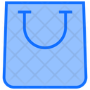 Shopping Bag Bag Purchase Icon