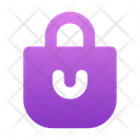 Bags Icon