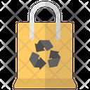 Shopping Bag Icon