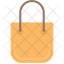 Bag Shopping Ecommerce Icon