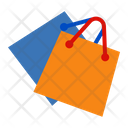 Shopping Fashion Clothing Icon