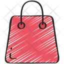 Shopping Bag Shopping Sales Icon