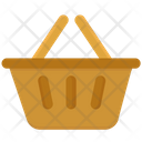 Shopping Basket Shopping Basket Icon