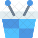 Shopping Basket Shopping Bag Basket Icon