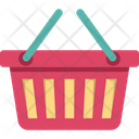 Buying Cart Shopping Icon