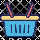 Buy E Commerce Online Store Icon