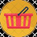 Shopping Basket Shopping Basket Icon