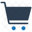 Buy Cart Sell Icon