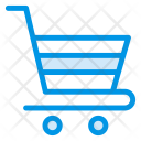 Shopping Shop Shoppingcart Icon