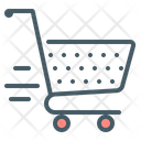 E Commerce Buy Icon
