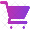 Shopping Cart Commerce And Shopping Buy Icon