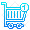 Shopping Cart Cart Store Icon