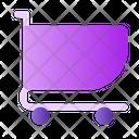 Shopping Chart Cart Shopping Icon