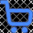 Shopping Chart Shopping Buy Icon