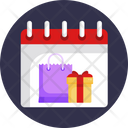 Black Friday Black Friday Items Items On Sale Icon
