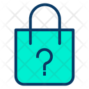 Shopping Details Icon
