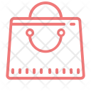 Shopping Gift Cart Icon