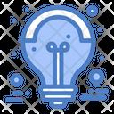 Ideas Collect Big Sale Icon