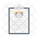 Cart Shopping Online Icon