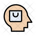 Shopping Bag Buying Icon