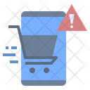 Shopping Risk Shoppingrisk Cheat Icon