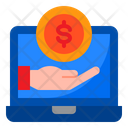 Shopping Payment Shopping Money Shopping Icon