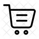 Full Troly Troly Shop Icon