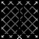 Short Knicker Breech Icon
