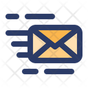 Short Message Service Icon
