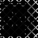 Shortcut Link Break Broken Chain File Icon