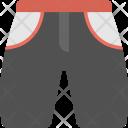 Board Shorts Menswear Icon