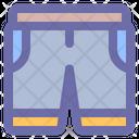 Shorts Pants Clothing Fashion Icon