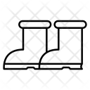 Shose Icon