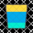 Shot Icon