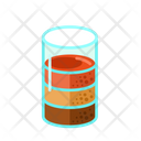 Shot Drink Food Alcohol Icon