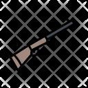 Shot gun Icon