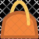 Shoulder Icon