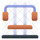 Press Icon