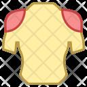Shoulders Icon