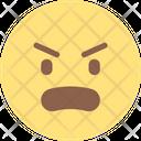 Shout Icon
