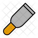 Shovel Dig Construction Tool Icon