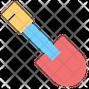Scove Adventure Tool Icon