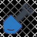 Shovel Icon