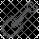 Shovel Spade Spading Tool Icon