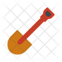 Building Construction Estate Icon