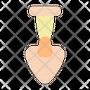 Shovel Tool Spade Icon